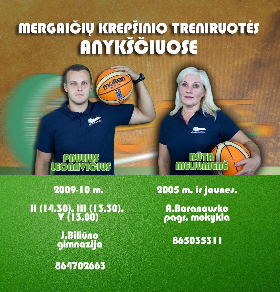 mergaiciu_krepsinis