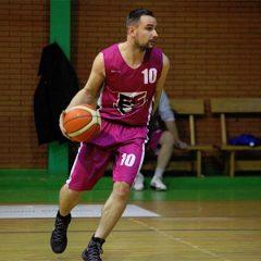 Anykščių rajono krepšinio pirmenybėse sužaistos VII turo rungtynės