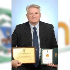 Anykščių KKSC – antras geriausių sporto mokymo įstaigų ir centrų konkurse