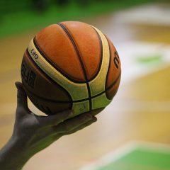 Anykščių rajono krepšinio pirmenybėse sužaistos VIII turo rungtynės