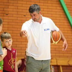 Jaunieji AKKSC krepšininkai šventė pergalę MKL čempionate