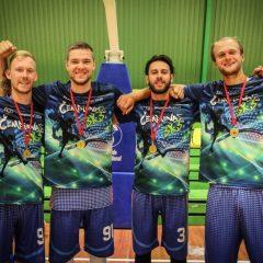 Paaiškėjo Anykščių raj. 3×3 krepšinio čempionato nugalėtojai (FOTO)