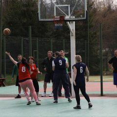 Anykščių miesto šventės sportinių renginių programa (dalyvaus ir V.Alekna)